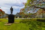 Judicial Department Fiji - Hearing Dates